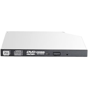 652241-B21 HP SATA DVD-RW  Optical Drive at Genisys