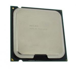 656608-L21 HP DL120 G7 Intel® Pentium® G620 at Genisys