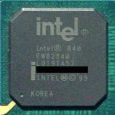 656609-L21 HP DL120 G7 Intel® Pentium® G840 at Genisys