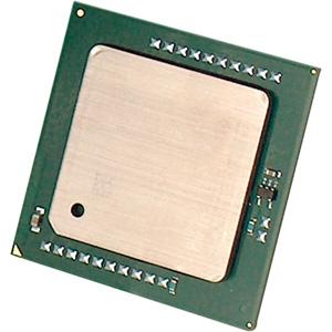 662922-L21 HP DL160 Gen8 Intel® Xeon® E5-2603 Processor at Genisys