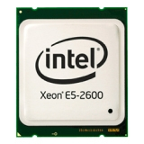 662925-L21 HP DL160 Gen8 Intel® Xeon® E5-2665 Processor at Genisys