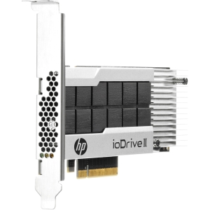 673644-B21 HP ioDrive2 for ProLiant Servers
