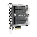 673648-B21 ioDrive2 Duo for ProLiant Servers
