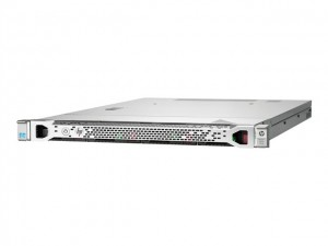 685622-B21 HP ProLiant DL160 Gen8 Server at Genisys