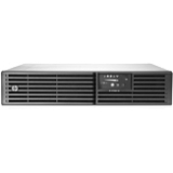 AF466A HP Uninterruptible Power System at Genisys