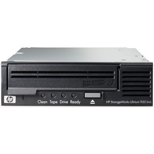 EH847A HP Ultrium 920 SAS Internal Tape Drive at Genisys