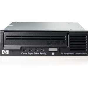 EH847B HP StoreEver LTO-3 Internal Tape Drive at Genisys