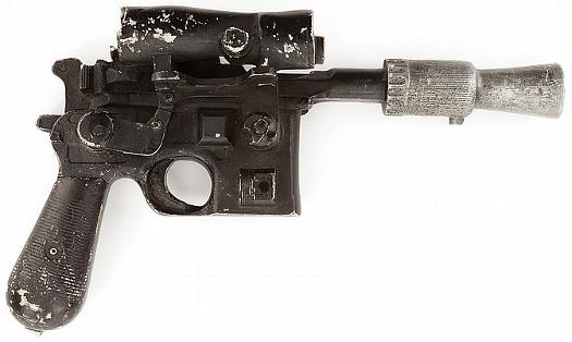 blaster525