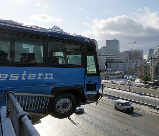 bus525