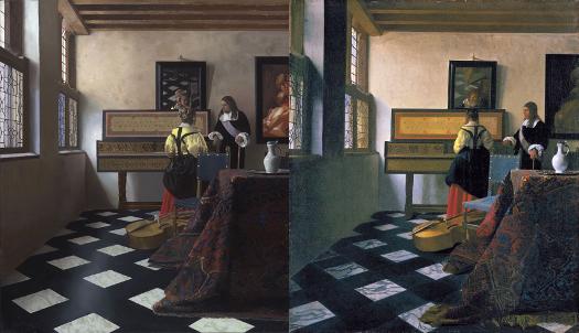 vermeer-big525