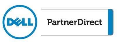 dell_partner_direct_400x159_web