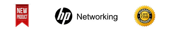 WEB-PAGE-Section-Banners-HP-Networking-575x110