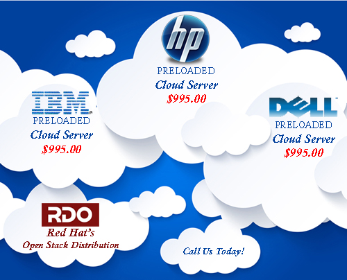 Clouds_web_site_500x404
