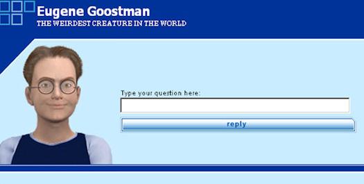 goostman525