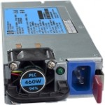 503296-B21 HP ENERGY STAR Power Supply