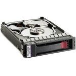 652757-B21 HP 2TB Hard Drive