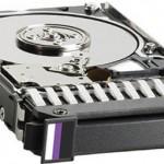 658079-B21 HP 2TB 7200rpm  Hard Drive