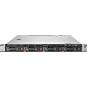 HP # 675597-B21 ProLiant DL320e Gen8