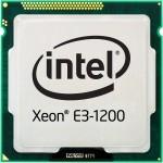 682783-L21 HP Xeon Quad-core E3-1240V2 3.4GHz Processor