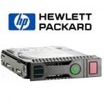 718162-B21 HP 1.2TB SAS Hard Drive