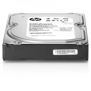 HP # 659339-B2 2TB 6G SATA  LFF   Midline Drive