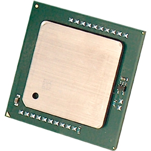 HP # 660666-L21 DL360e Gen8 Intel® Xeon® Processor