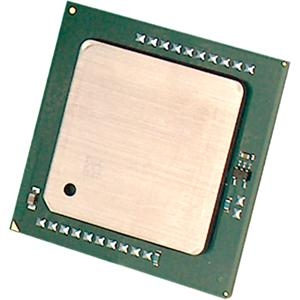 HP # 660668-L21 DL360e Gen8 Intel® Xeon® Processor