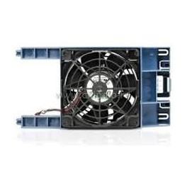 HP # 661530-B21 DL360e Gen8 Fan Kit at Genisys