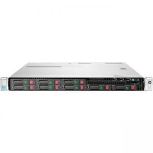 HP # 668814-001 ProLiant DL360e Gen8 Server Genisys
