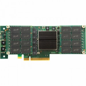 HP # 708090-B21 PCIe Workload Accelerator at Genisys