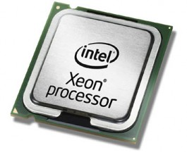 HP # 708483-B21 DL360e Gen8 Intel® Xeon® Processor at Genisys