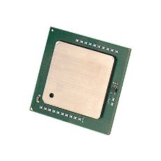 HP # 708485-L21 Proliant DL360e Gen8 Intel® Xeon® Processor at Genisys