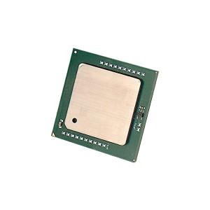 HP # 708491-L21 Proliant Gen8 Intel® Xeon®  Processor