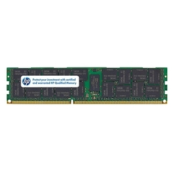 HP # 713975-B21 HP 2GB (1x2GB) Single Rank x8 PC3L-12800E (DDR3-1600)
