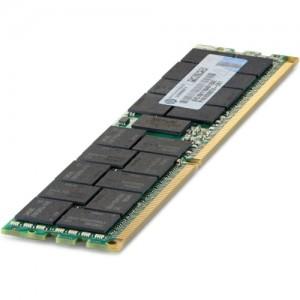 HP # 713979-B21 HP 8GB (1x8GB) Dual Rank x8