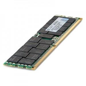 HP # 713983-B21 8GB (1x8GB)  PC3L-12800R Memory