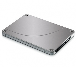 HP # 718177-B21 240GB LFF Solid State Drive at Genisys