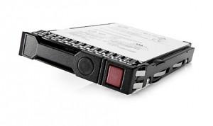 HP # 718183-B21 480GB  LFF  Solid State Drive at Genisys