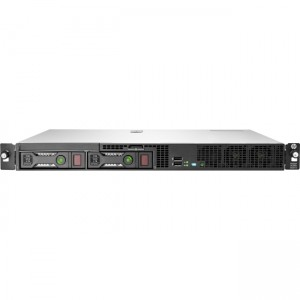 HP # 722547-001 HP ProLiant DL320e Gen8 v2 Server