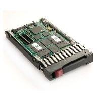 HP # 741155-B21 400GB 12G SAS SFF 2.5-in  Solid State Drive