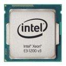 HP # 741411-L21 DL320e Gen8 v2 Intel® Xeon®  Processor