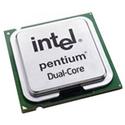 741419-L21 HP DL320e Gen8 v2 Intel® Pentium® G3420