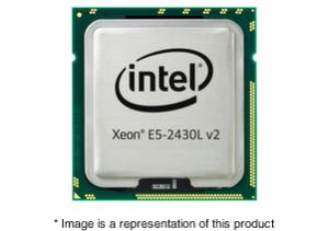 HP # 746525-L21 DL360e Gen8 Intel® Xeon® Processor Genisys