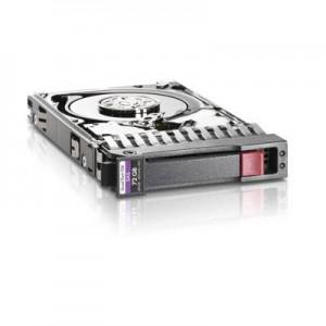 HP # 759210-B21 450GB 12G SAS 15K rpm SFF