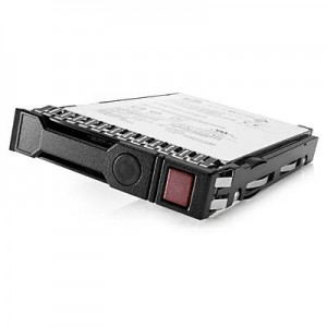 HP # 762261-B21 800GB 12G SAS SFF Solid State Drive at Genisys