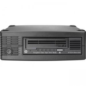 HP # C0L99A StoreEver LTO-6 Ultrium Tape Drive