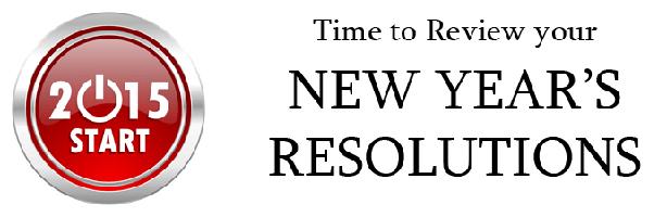 New-Years-2015-Banner-DPC_72609634-614x200