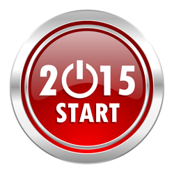 2015-Start-Button-Dollarphotoclub_72609634-250x250