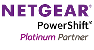 Netgear-Platinum-Powershift-308x164