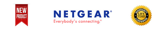 WEB-PAGE-Section-Banners-NETGEAR-575x110